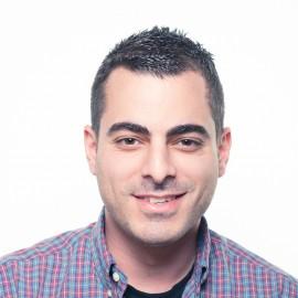 Sami Al Hakim